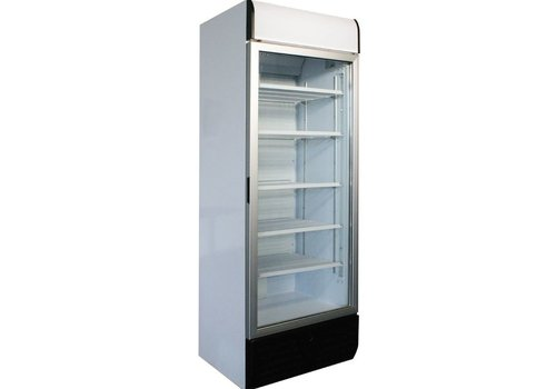 Kleo Anzeige | Getränkekühlschrank | KBC 550CH