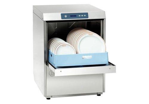 Bartscher Dishwasher Deltamat TF7500ecoLP
