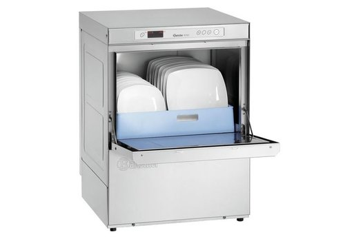 Bartscher Vaatwasmachine Deltamat TF 517