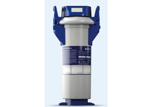 Brita Purity Steam Brita | Decarbonisatie | Type 600