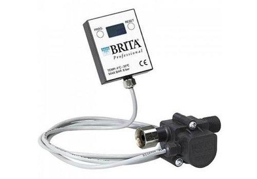 Brita Brita Durchflussmesser Brita FlowMeter 10-100A