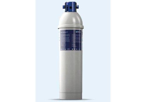Brita PURITY C Quell ST | Decorbonisatie Waterontharder | Type C500 | voor Koffie/Vending/Combisteamer