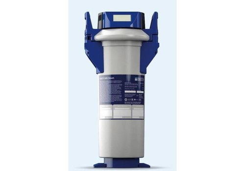 Brita Brita Filter system Purity Steam WITHOUT Measurement and Display Unit | Type 600