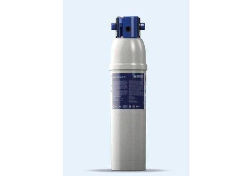 Brita Reinheit C Quell ST Entkarbonisierung Wasserenthärter Typ C150 STARTERSET | für Kaffee / Vending / Combisteamer