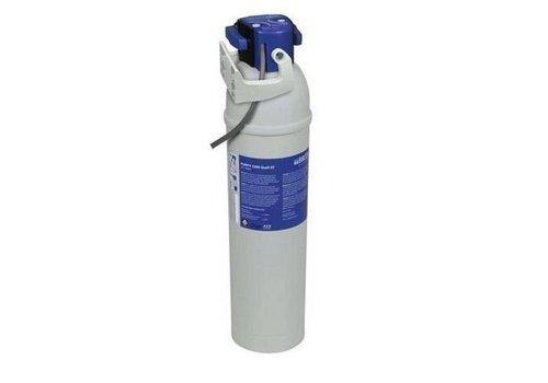 Brita Reinheit C Quell ST Entkarbonisierung Wasserenthärter Typ C300 STARTER SET | für Kaffee / Vending / Combisteamer