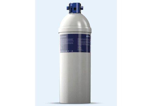 Brita PURITY C Quell ST |  Decorbonisatie Waterontharder | Type C1100 | voor Koffie/Vending/Combisteamer