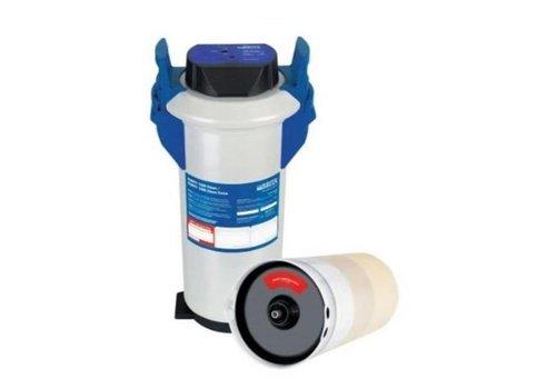 Brita Wasserenthärter Purity 1200 Clean für Geschirrspülmaschinen