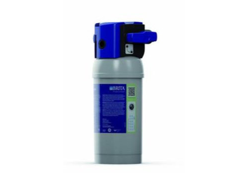 Brita Purity C AC | Actiefkoolfiltratie Waterontharder | Type C1000 AC