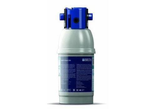 Brita Purity C Fresh | Brita Actiefkoolfiltratie Waterontharder | Type C50