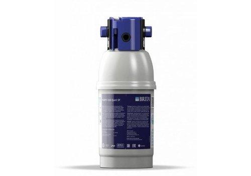 Brita PURITY C Quell ST Entkarbonisierung Wasserenthärter Typ C50 | für Kaffee / Vending / Combisteamer