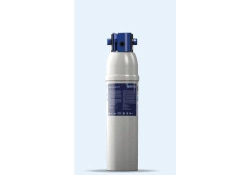 Brita PURITY C Quell ST | Decorbonisatie Waterontharder | Type C150 | voor Koffie/Vending/Combisteamer