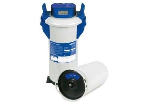 Brita Purity Quell ST   Decarbonisatie Filtersysteem   Type 1200