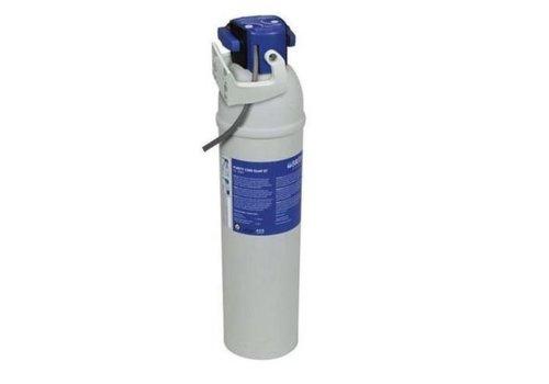 Brita PURITY C Quell ST | Decorbonisatie Waterontharder | Type C300 | voor Koffie/Vending/Combisteamer