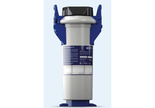 Brita Filter system Purity Quell ST | Type 600