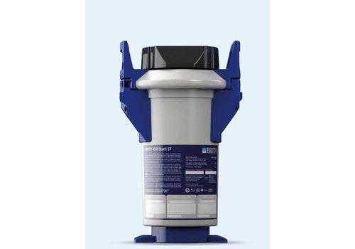 Brita Filtersysteem Purity Quell ST   Decarbonisatie   ZONDER Meet- en Afleeseenheid   Type 450
