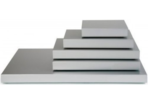 Saro Cooling plate Model Stay Cool 1/2 GN Gastronorm