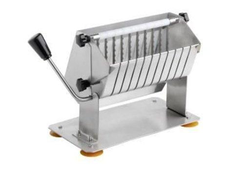 Saro Sausage cutter - Table model