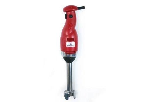 Saro Pro Stabmixer - 250 Watt - 49 cm