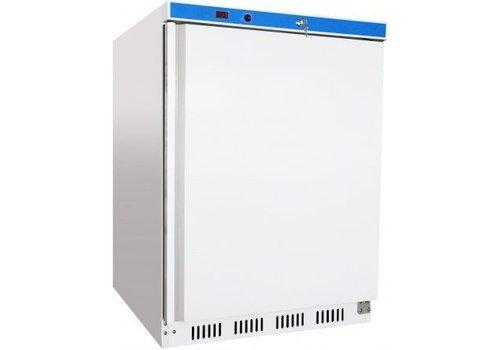 HorecaTraders Kleiner Kühlschrank Mit Glastür 31 Liter
