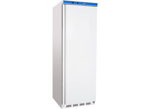 Saro Freezers Hospitality