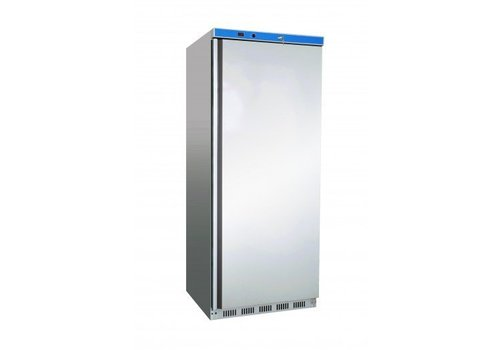 Saro Horeca Freezer Cabinets