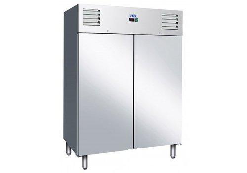 Saro Freezers Profi