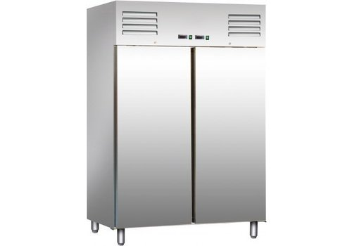 Saro Professional fridge freezer