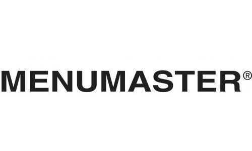 Menumaster Commercial