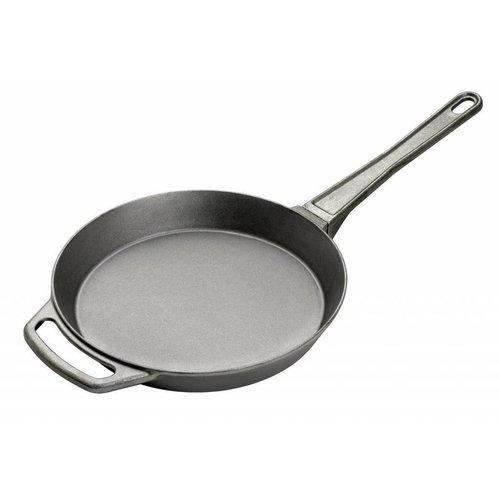 Frying pans standard