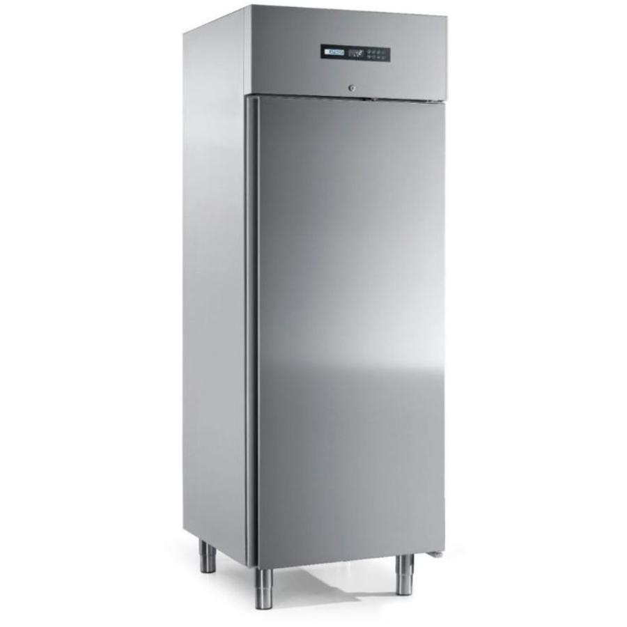 Afinox Mekano Energy 700 Gefrierschrank Kaufen Sie 1 Tür? - Schnell ...
