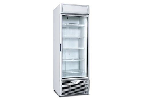 Framec Fridge Glass Door | 472L (Left turning)