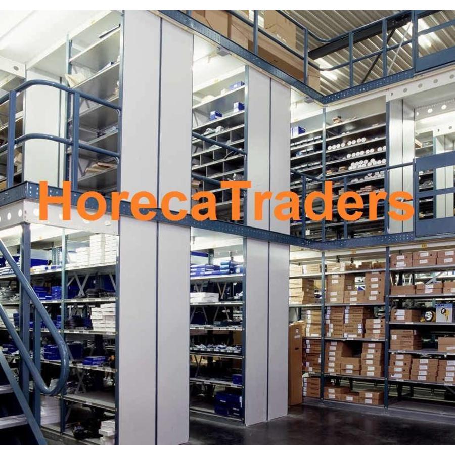 Onderdelen & Accesoires
