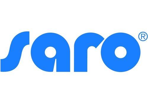 Saro Parts & Accessories