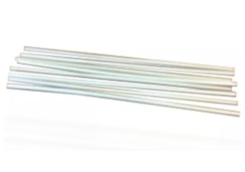 Diamond Sticks für Waffeln