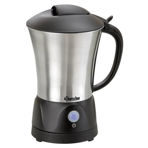 Kaffeemaschinen Zubehör
