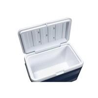 Professionele Koelbox | Isotherme Container | 50 Liter