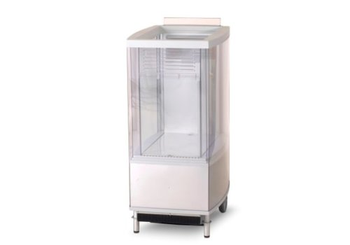 Carrier Promotional cooler POS 072 R