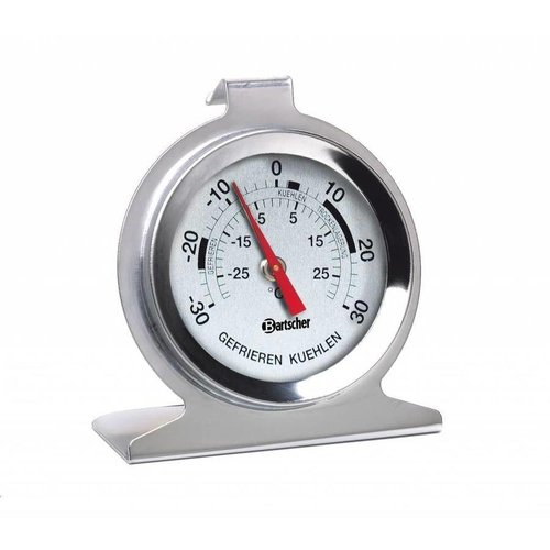 Weitere Thermometer