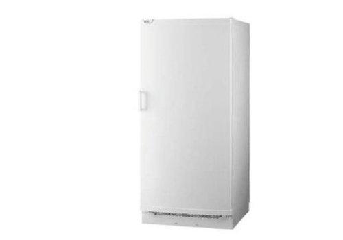 Carrier Voorraad koelkast FKS 411