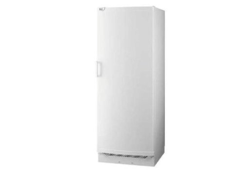Carrier Stock refrigerator FKS 471