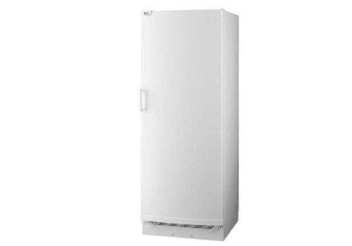 Carrier Voorraad koelkast FKS 471