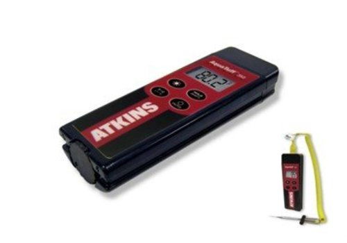 Cooper Atkins Digitaal meetinstrument -73°C tot  +537°C
