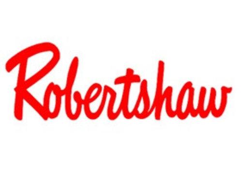 Robertshaw Components