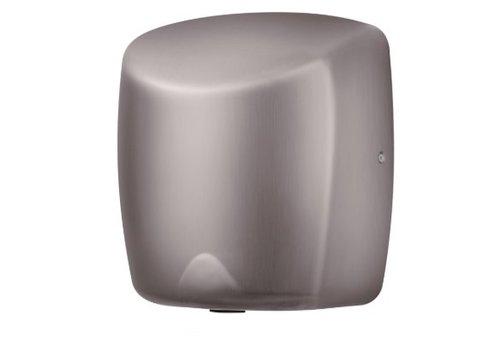 HorecaTraders Electric hand dryer 70 dB