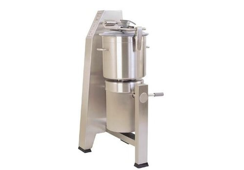 Robot Coupe Robot Coupe R60 Vertikal Catering Cutter