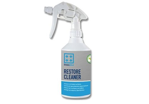 Restore Cleaner 500 ml