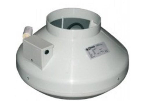 HorecaTraders Buisventilator | Pro SERIES | 8 capaciteiten