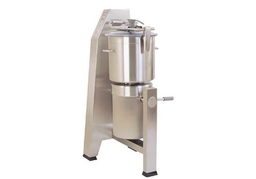 Robot Coupe Vertical Cutter R60 SV