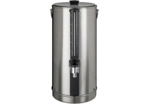 Bravilor Bonamat Geïsoleerde koffie-/ thee container | VG5 | 5 liter