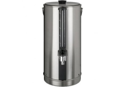Bravilor Bonamat Isolierter Kaffee- / Teebehälter VG5 | 5 Liter